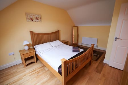 Lovely cottage sleeping up to 6 people - Kenmare