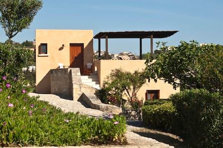Scalani Hills - Liatiko - Condominium