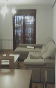 Duplex en Torrejon de Ardoz - Appartement