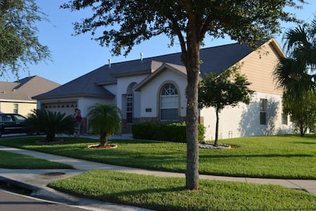 Luxury Villa near Disney - Orlando