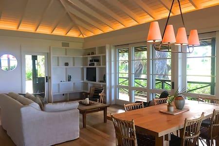 Maui Beach Cottage - Paia - Casa
