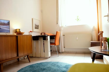 Feel Good - Compact budget studio. - Apartament