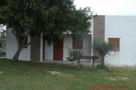 Monoambientes para parejas - Arachania - Apartment