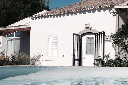 Casa da Oliveira - Tavira - House