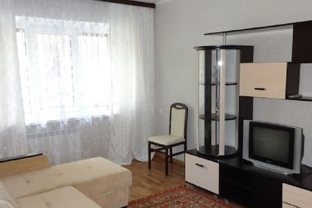 Квартира - Appartement
