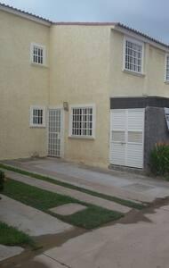 Casa en Coto Villas Vallarta