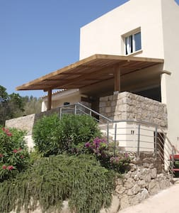 Belle villa Bonifacio - Bonifacio