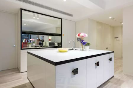 Best location in SYD CBD-LovelyROOM - Haymarket - Apartment