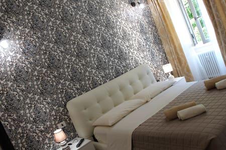 Appartamento nuovo e confortevole - Bologna - Lejlighed