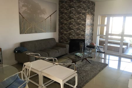 Modern Penthouse in Greenstone ! - Apartment