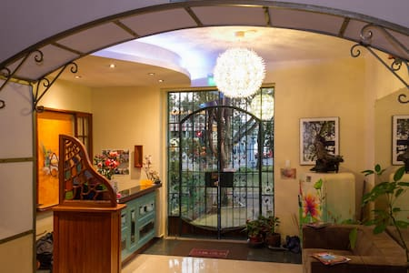 Best Place of Quito - Quito - House