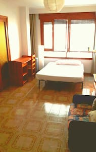 Great apartment for families or groups - Palma - Apartment