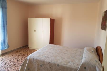 Il Ciliegio ospitalità diffusa amalficoastincoming - Agerola