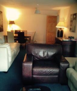 Rostrevor Village View - rostrevor  - Apartment