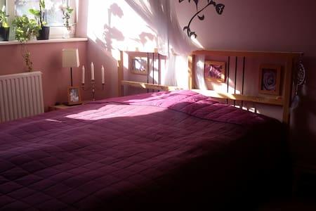 COZY FAMILY APARTAMENT Slovenske Konjice - Slovenske Konjice - Apartment