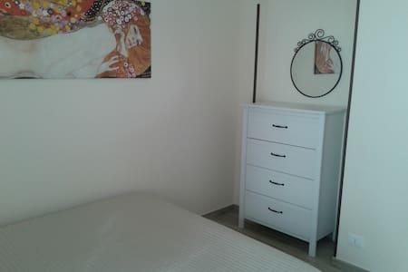 Casa Solis - Appartement en résidence