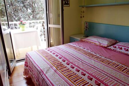 Gallipoli Centro Appartamento - Gallipoli - Apartment