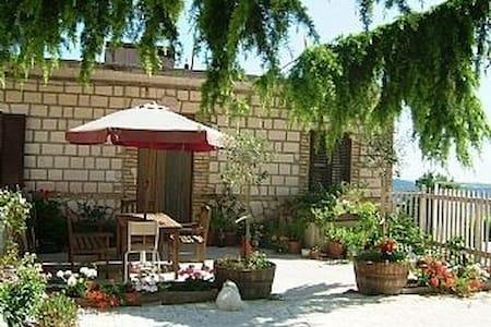 Casa Pretoro - Apartment