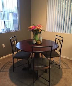 Cozy Condo In Chandler - Chandler - Condominium