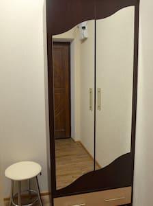 1-комн. апартаменты в Центре Чернигова с ремонтом - Chernihiv - Wohnung