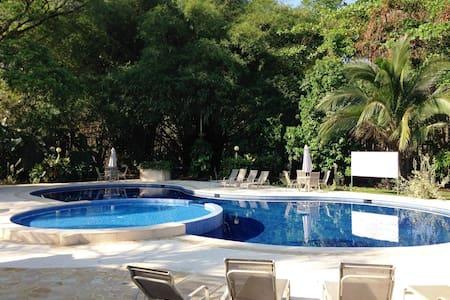 """""""Dream Site"""" in Punta Leona Area - Puntarenas - Villa"""