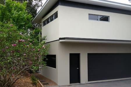 Architecture brand new apartment - Thornleigh - Apartment