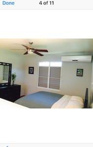 Modern Studio at Ramey Base - Apartment