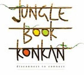 Jungle Book Konkan - KOKANGABHA 7 - Ratnagiri - Bed & Breakfast
