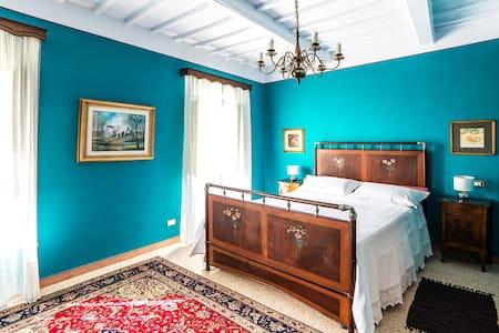 La Viola B&B Assisi - Assisi - Bed & Breakfast