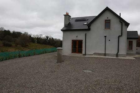 Self Catering Cottage - Thurles - Cottage