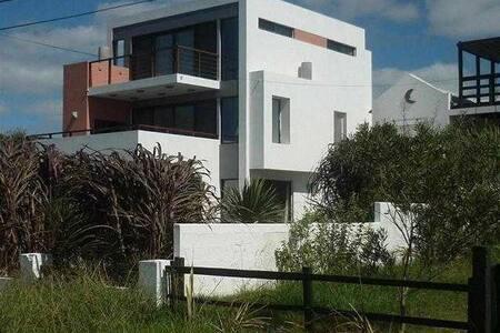 Disfruta Momento Aircon Ropa de Cama SillasdePlaya - Apartment