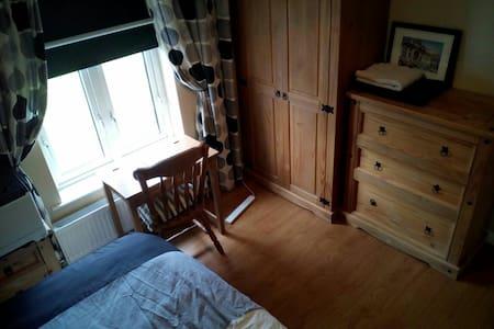 Single room letterkenny town - Letterkenny