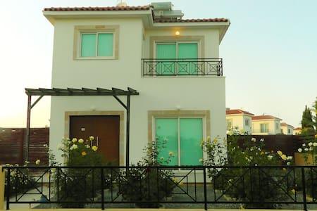 OCEANIA VILLA 5 - Villa