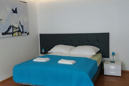 Apartament Sophie comfortable stay - Wohnung
