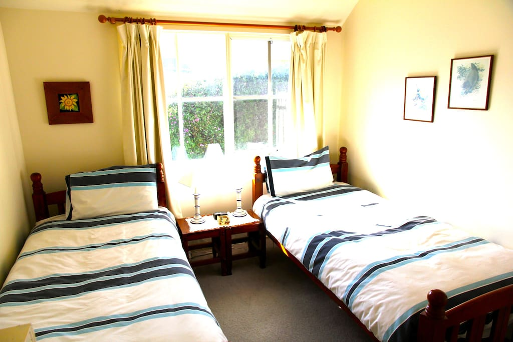 Hourly Rate Rooms Melbourne