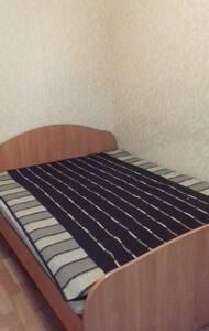 Посуточная квартира  в нижнекамске - Apartment