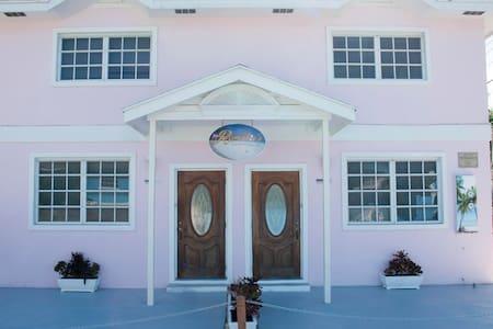 Romalia's Townhouse - Řadový dům