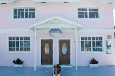 Romalia's Townhouse - Sorház