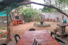 Picture of Central Gabs Bungalow & Garden