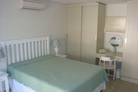 Cowies Heaven - Pinetown - Guesthouse