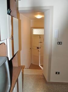 casa - Wohnung