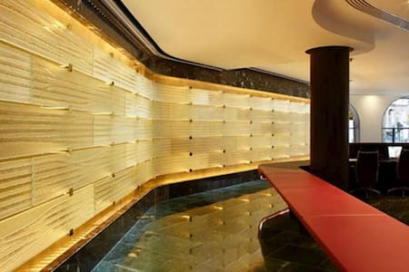 -25% OFF! Luxury like a 5 star hotel! The Strand - London - Apartment