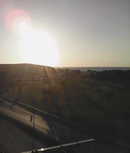 Mirador al Ocaso - Lakás
