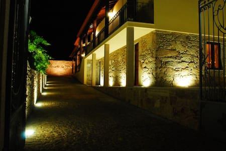 Quinta da Dinha - Lainnya