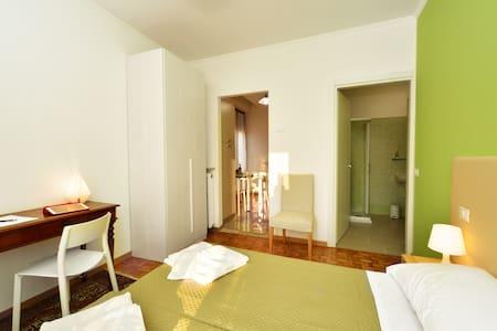 2 Incantevole appartamento a Villafranca Verona! - Villafranca di Verona - Wohnung
