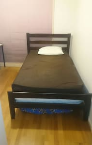 Great Room with Comfortable bed. - Keysborough - House