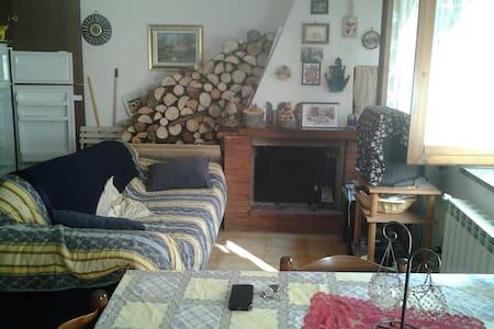 Appartamentino - Roccaraso - Apartment