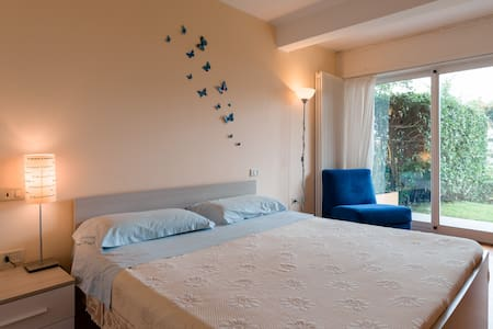 Residence ColleMare - Pesaro