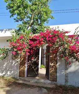 Aravali House - Rural Retreat (room only) - Pushkar - Bungalow
