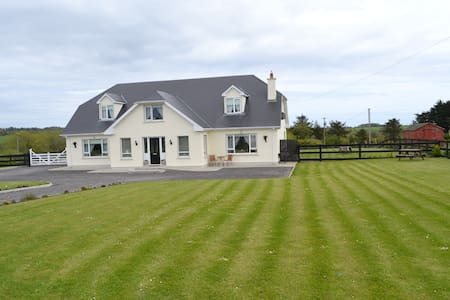 Ardmore B&B, a Peaceful location 2 - ardmore - Bed & Breakfast